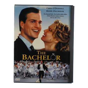 Movie: The Bachelor for Sale on Swap.com