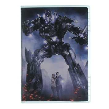 Movie: Transformers for Sale on Swap.com