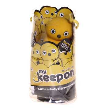 My KeepOn Little Robot for Sale on Swap.com