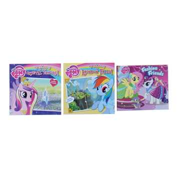 My Little Pony Set for Sale on Swap.com