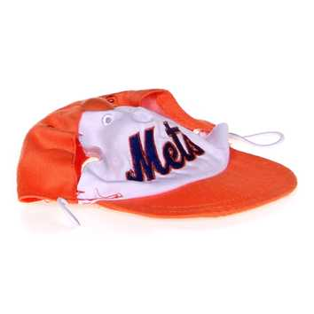 New York Mets Hat for Sale on Swap.com