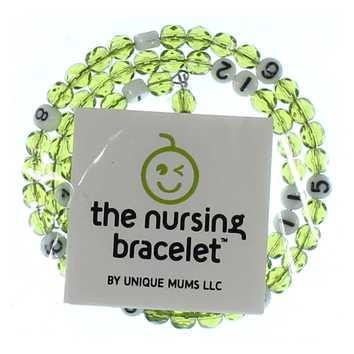 Nursing Bracelet for Sale on Swap.com