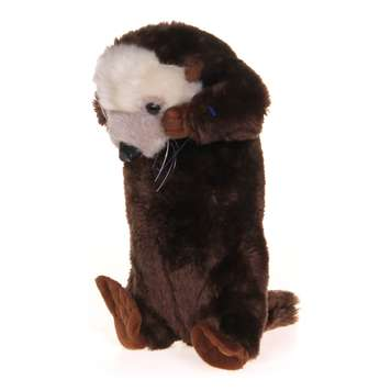 Otter Plush for Sale on Swap.com