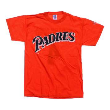 Padres T-shirt for Sale on Swap.com