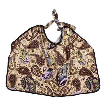 Paisley Nursing Cover for Sale on Swap.com