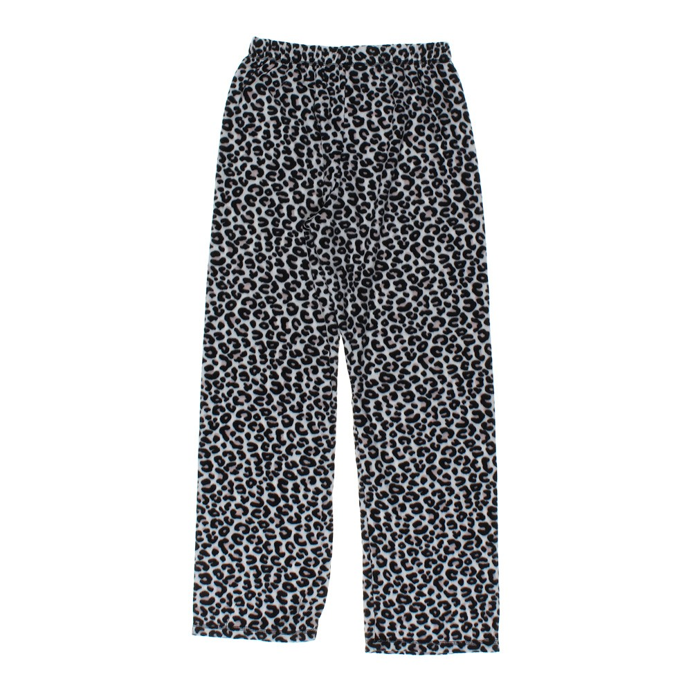Love To Lounge : love to lounge pajamas in size 6 at up to 95 off ~ Watch28wear.com Haus und Dekorationen