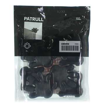 Patrull for Sale on Swap.com