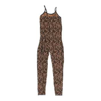 Patterned Jumpsuit for Sale on Swap.com