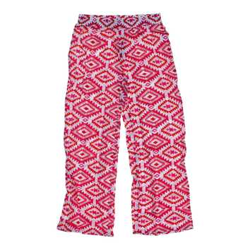 Patterned Pants for Sale on Swap.com