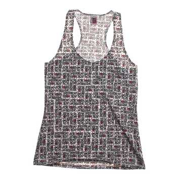 Patterned Tank Top for Sale on Swap.com