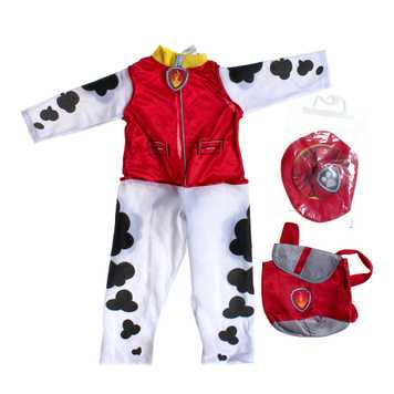 Paw Patrol Dog Costume for Sale on Swap.com