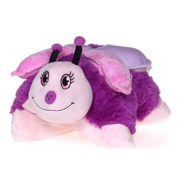 Pillow Pet Butterfly for Sale on Swap.com