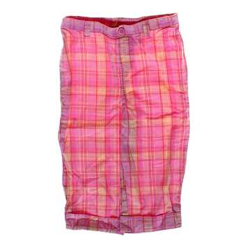 Plaid Pants for Sale on Swap.com