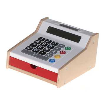 Play Cash Register for Sale on Swap.com