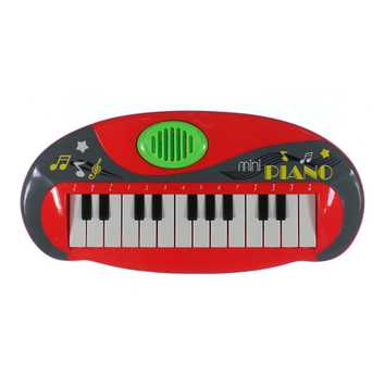 Play Music Instrument for Sale on Swap.com