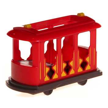 Play Railway Train for Sale on Swap.com