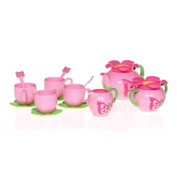 Play Tea Set for Sale on Swap.com