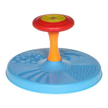 Playskool Play Favorites Sit 'n Spin Toy for Sale on Swap.com