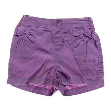 Playtime Shorts for Sale on Swap.com