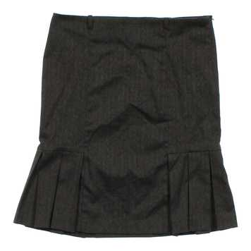 Pleated Skirt for Sale on Swap.com