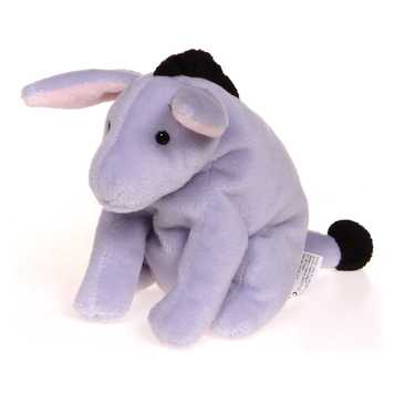 Plush Donkey for Sale on Swap.com