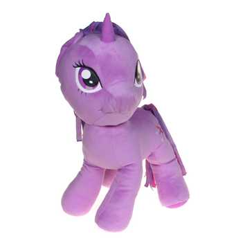 Plush My Little Pony for Sale on Swap.com