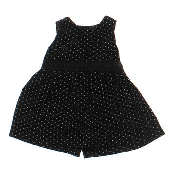 Polka Dot Dress for Sale on Swap.com