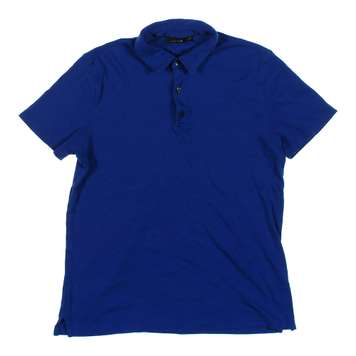 Polo Shirt for Sale on Swap.com