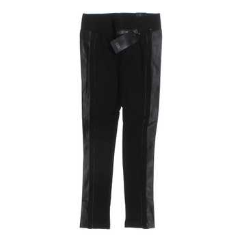Ponte Skinny Pants for Sale on Swap.com