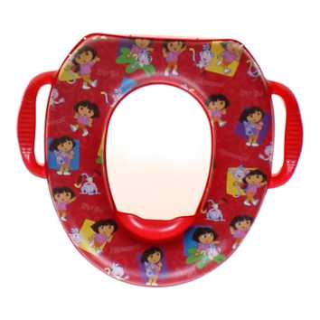 Potty Seat for Sale on Swap.com