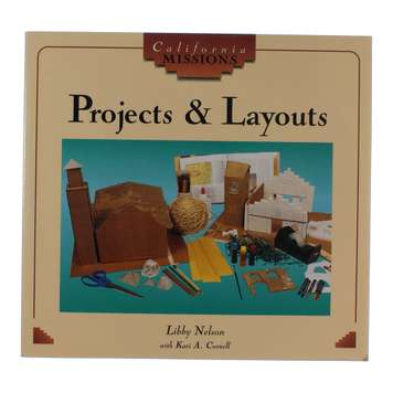 Projects and Layouts for Sale on Swap.com