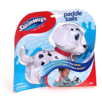 Pup Swinwys Paddle tails for Sale on Swap.com