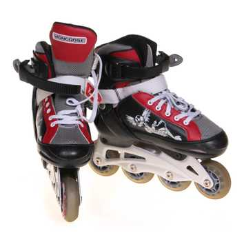 Rad Rollerblades for Sale on Swap.com