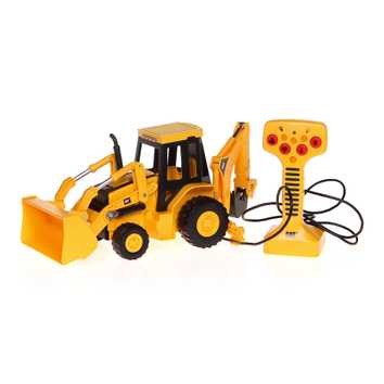 Radio Control Construction Site Vehicle for Sale on Swap.com