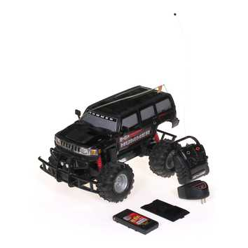 Radio Control Hummer for Sale on Swap.com