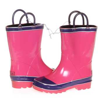 Rain Boots for Sale on Swap.com