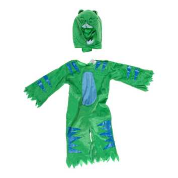Reptile Monster Costume for Sale on Swap.com