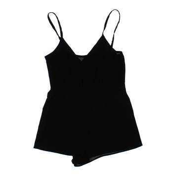 women's apparel: gently used items at cheap prices