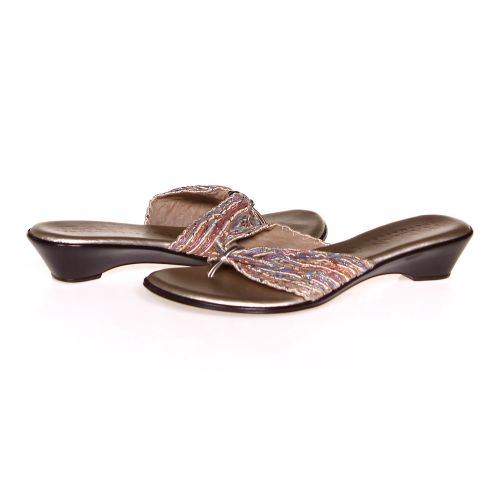 Awesome Brown Keen Sandals In Size 5 Womenu0026#39;s At Up To 95% Off - Swap.com