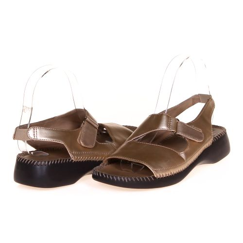 Amazing Snapdeal Online Shopping Sandals | Www.pixshark.com - Images Galleries With A Bite!