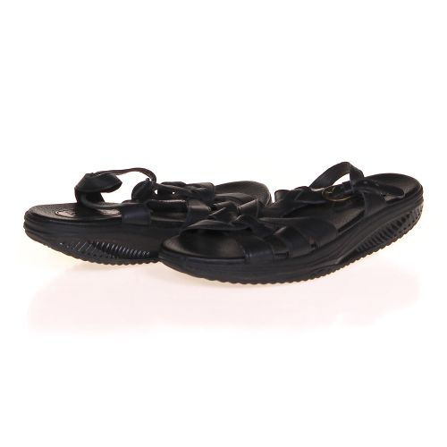 Original Pics For U0026gt; Snapdeal Online Shopping Sandals
