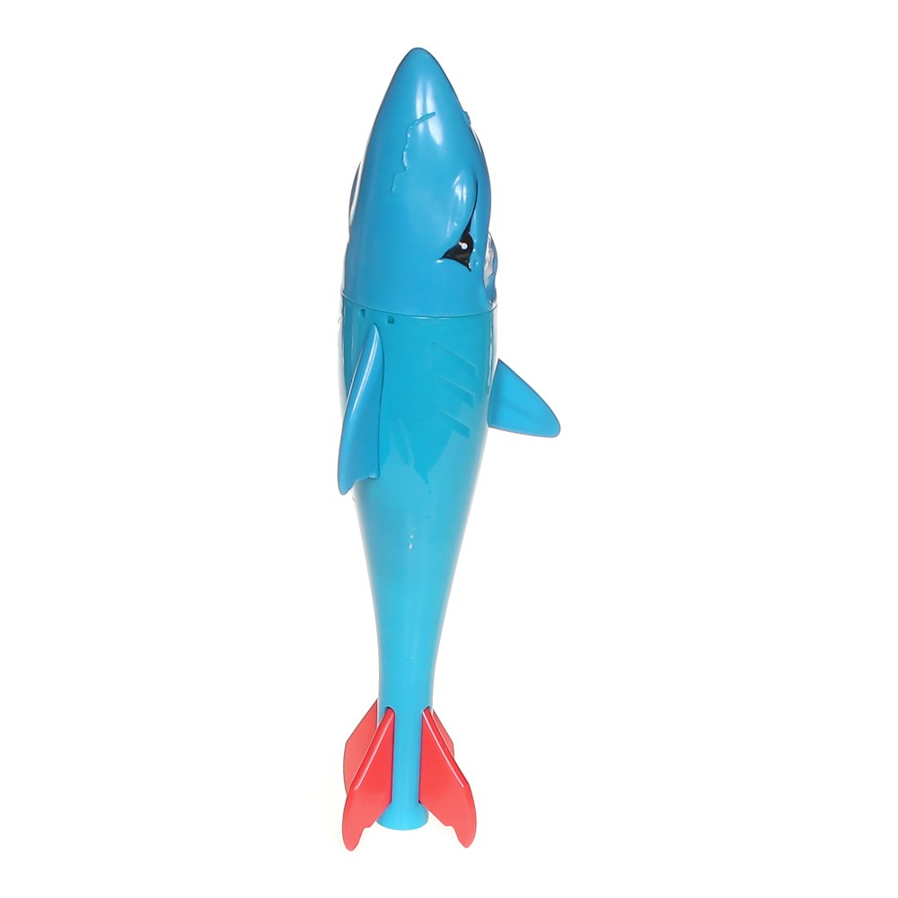 Shark Toys At Toys R Us : Toys quot r us shark figurine in size at up to off swap