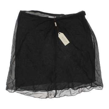 Sheer Skirt for Sale on Swap.com
