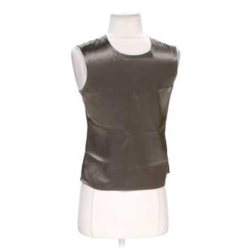Shiny Vest for Sale on Swap.com