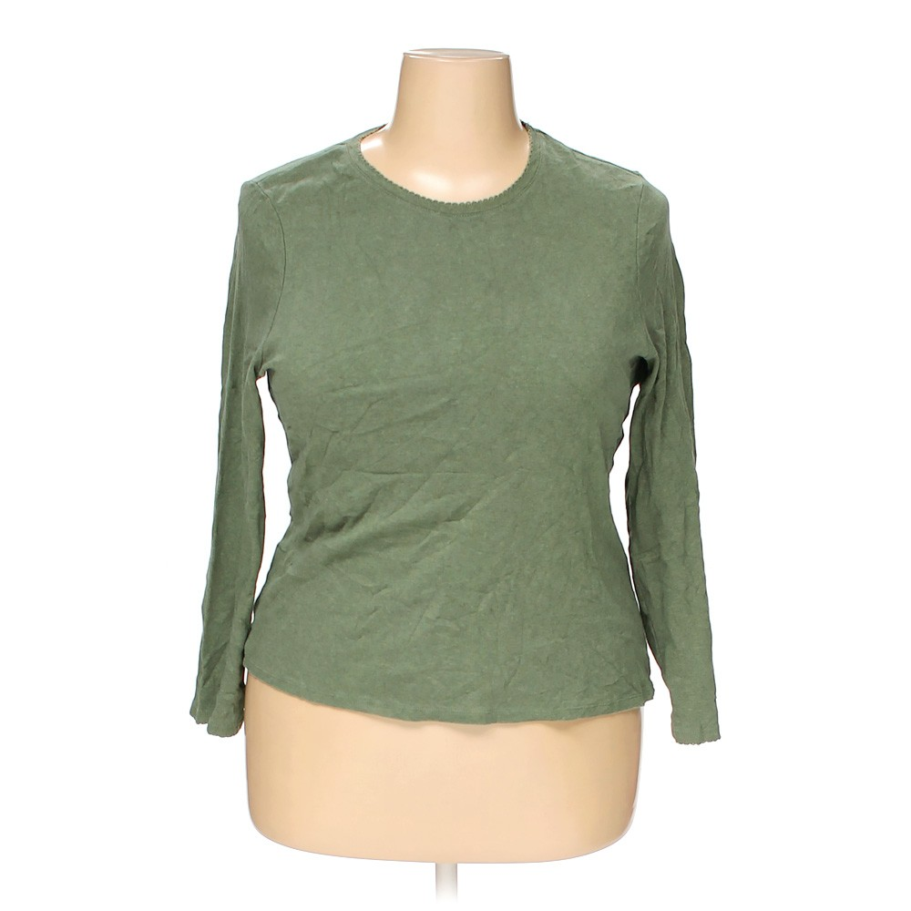Green boden shirt in size 20 at up to 95 off for Boden 20 rabatt