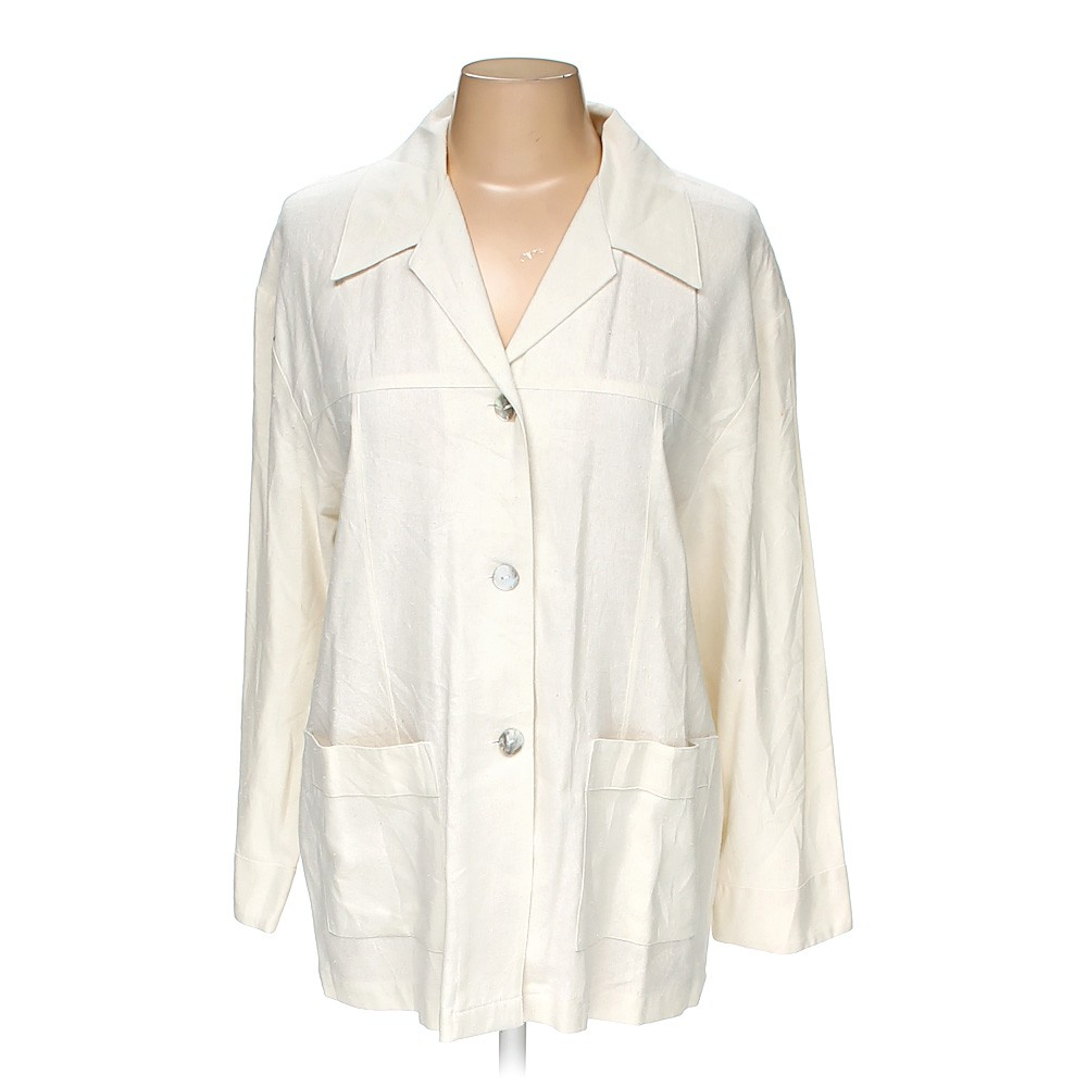White bogari shirt in size m at up to 95 off for How to hand wash white shirt
