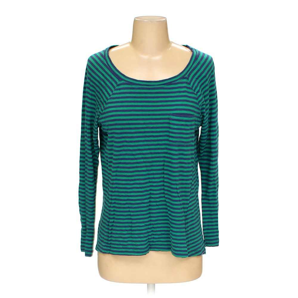 Green chip pepper shirt in size s at up to 95 off for Chip and pepper t shirts