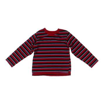 Kids Tops, Shirts & T-Shirts: Gently Used Items at Cheap Prices