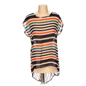 Blouses & Shirts: Gently Used Items at Cheap Prices