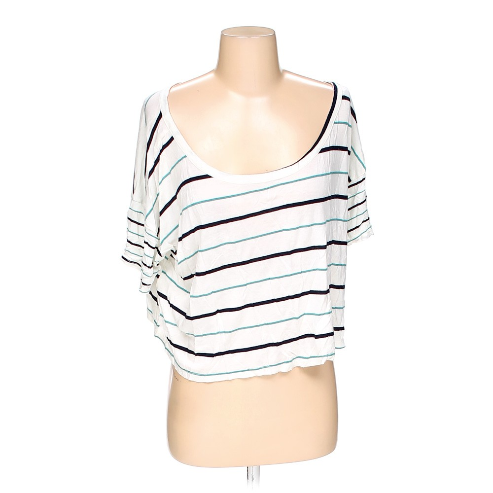 White kiara shirt in size s at up to 95 off for How to hand wash white shirt